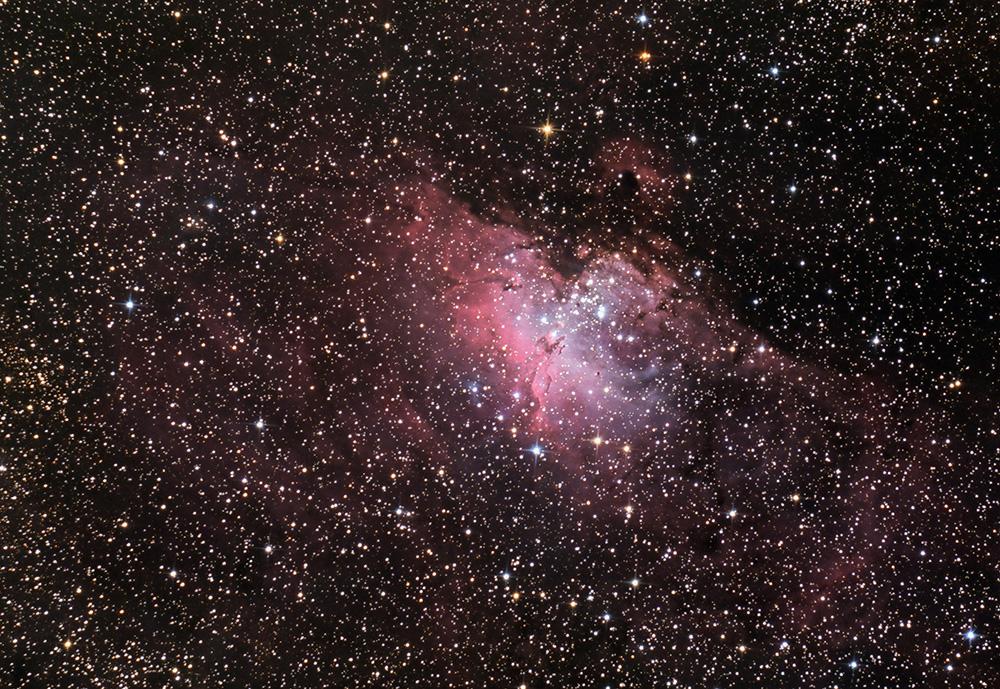 M16_Eagle_Nebula