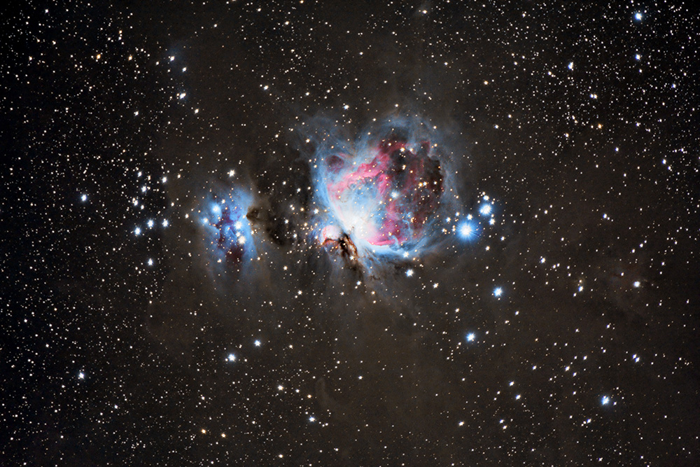 M42_Orion_Nebula
